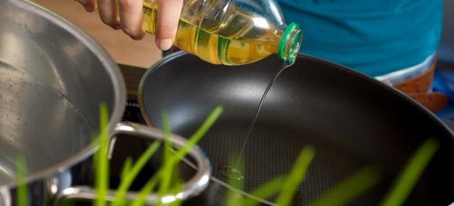 De l'estragon pour retrouver un ventre platPour en finir avec les ballonnements et retrouver enfin un ventre plat et une silhouette harmonieuse, essayez l'huile essentielle d'estragon (artemisia dracunculus)!