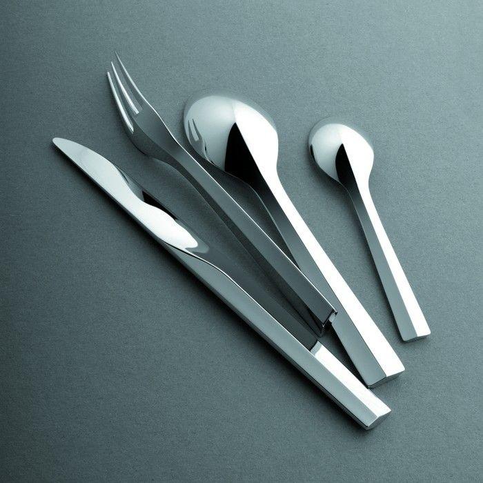 kitchen design products. Puiforcat  Zermatt by Patrick Jouin 135 best Silverware images on Pinterest Product design Flatware