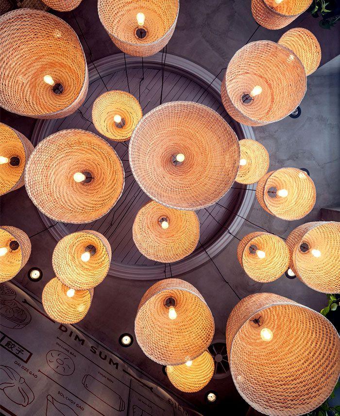 comfortable-asian-restaurant-baobao-8