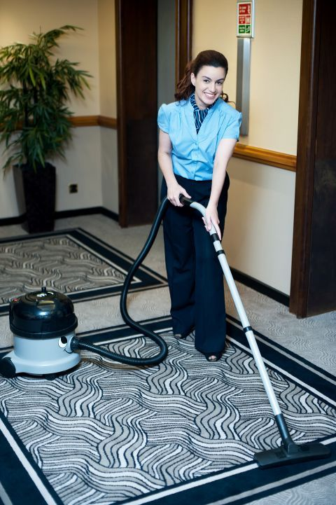 25 Best Ideas About Commercial Cleaning Services On