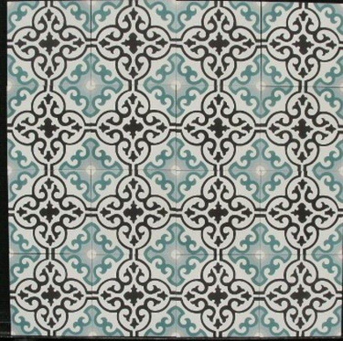 Meer dan 1000 idee u00ebn over Marokkaanse Tuin op Pinterest   Marokkaanse Stijl, Patio en