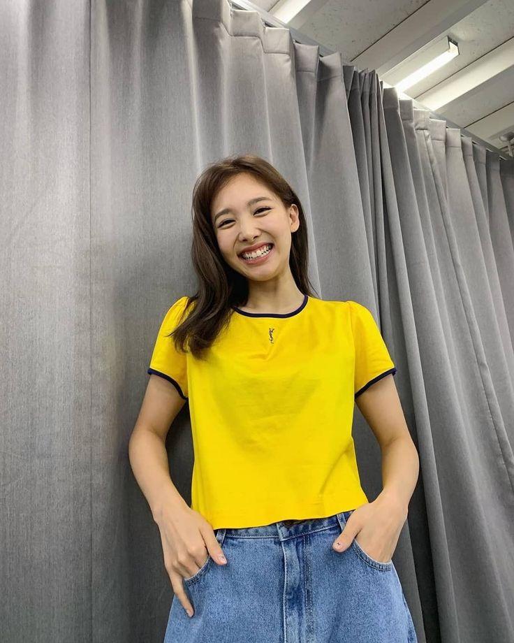 Pin by Vy on Twice | Feeling special, Twice, Twice dahyun