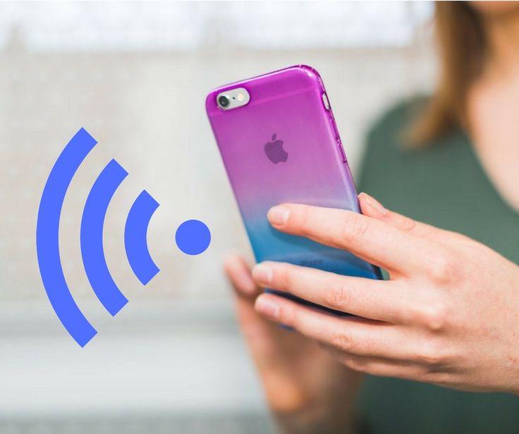 ドイツ観光や出張を快適に!おすすめの便利なアプリと海外で使えるポケットワイファイ(WiFi) - W/S/B/I