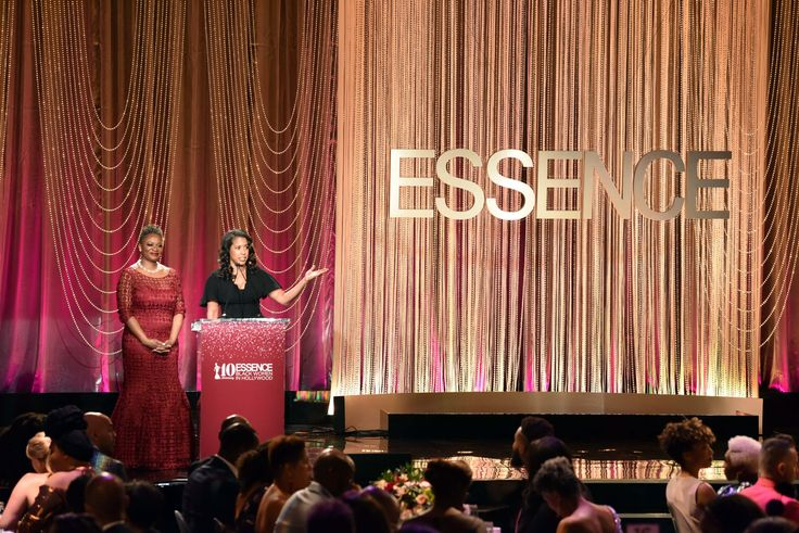 Time, Inc. Looking to Sell Majority Stake In Essence Magazine