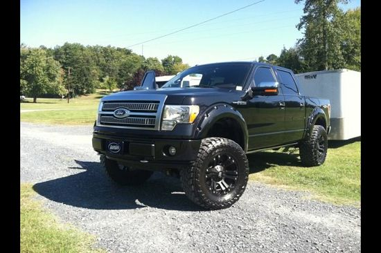 lifted ford f150 truck h9a2vsoh ford f150 trucks pinterest trucks for sale and lifted ford trucks