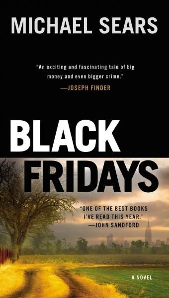 One of Booklist 's Year's Best Crime Novels After two years in federal prison…