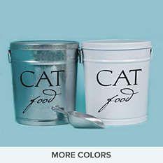 Pet Treat Jars - Pet Food Sacks - Frontgate