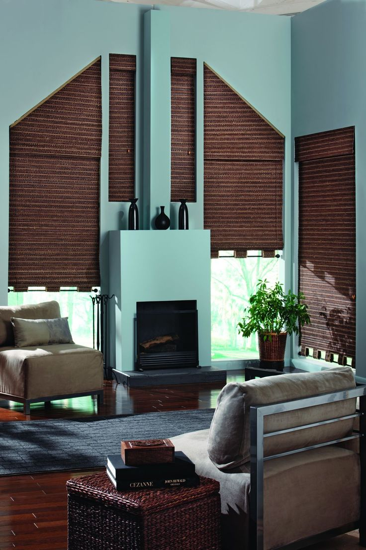 with patio in reviews door french built windows blinds doors glass anderson vinyl between sliding inserts the