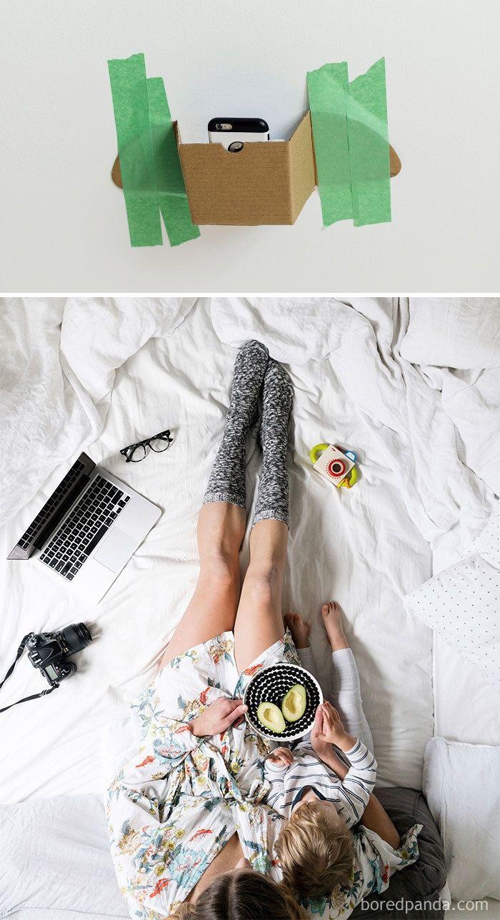 идеи для фотосессии предметов в домашних условиях туфли магазине