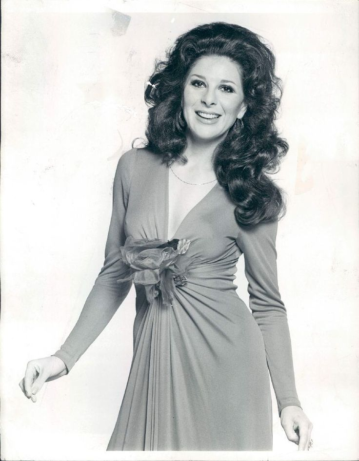 43 best images about Bobbie Gentry on Pinterest   1960s ...