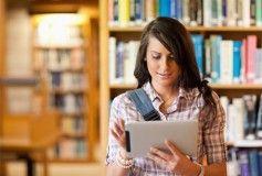 Etkili Mobil Öğrenme için 8 Önemli Adım