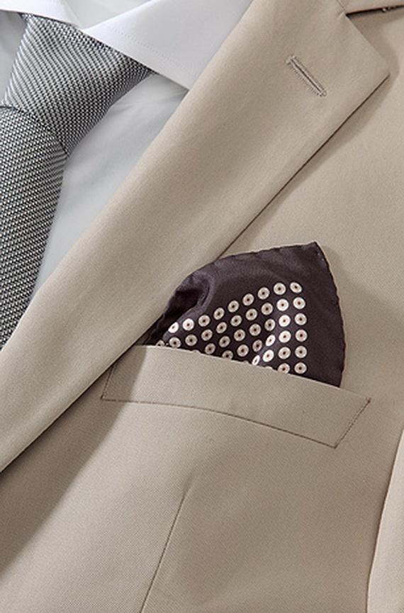 Handkerchiefs for Men