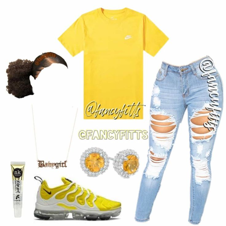 Daily outfit inspo on instagram lets agure which one is