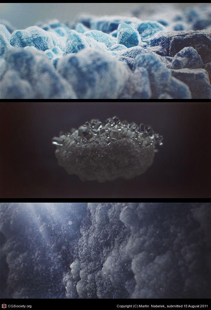 Astonishing 3D Computer Graphics ! 100% free Maya Tutorials @ http://allcgtutorials.com