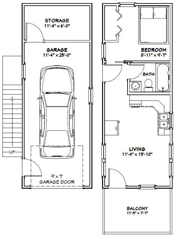 Image Result For Historical House Floor Plans Detached Kitchen