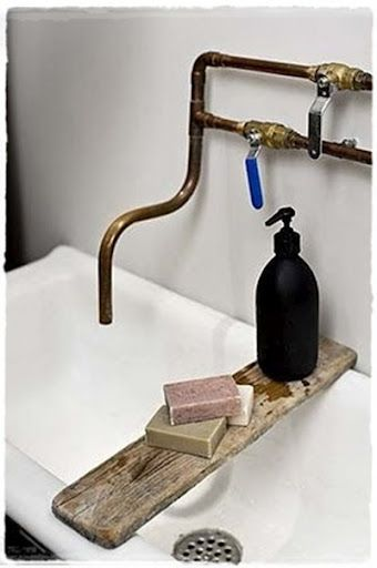 Resourceful
