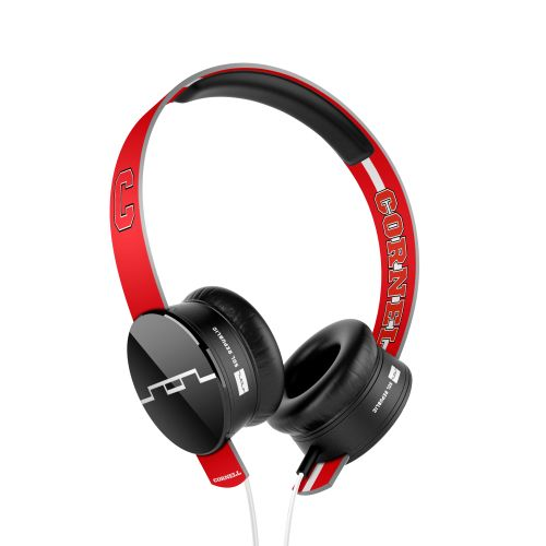 Cornell University Headphones $129.99