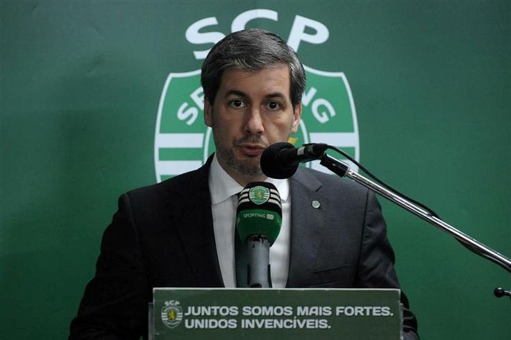 O presidente da Liga Portuguesa de Futebol Profissional (LPFP), Pedro Proença, disse hoje que o próximo passo na promoção da Taça da Liga de futebol será o de garantir ao seu vencedor o apuramento direto para as competições europeias.