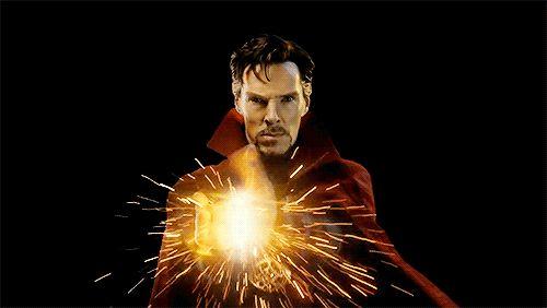 Seit ich die erste Folge von Sherlock gesehen habe bin ich ein totale… #sonstiges # Sonstiges # amreading # books # wattpad