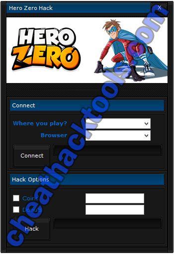 hero-zero-hack