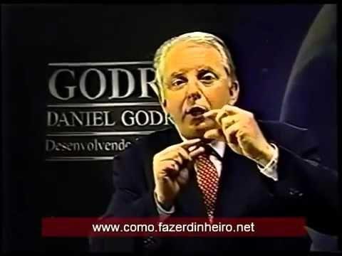 Daniel Godri   Motivação Repolho, Coca Cola, Cão e Gato - YouTube