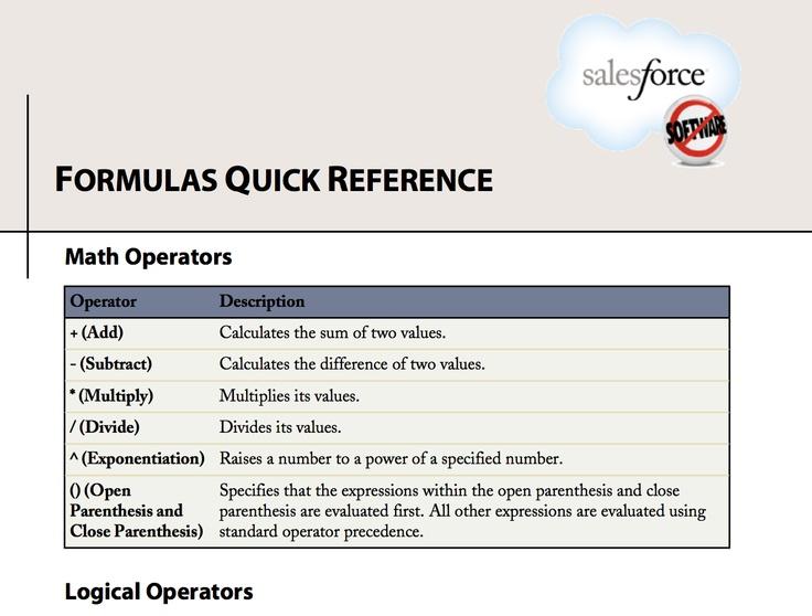 salesforce handbook pdf free download