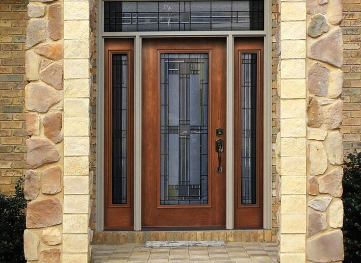 34 Best Images About Provia Doors On Pinterest Privacy