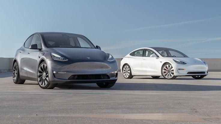 Tesla Model 3 Vs Model Y Which One Should You Buy Tesla Model Tesla Tesla Owner