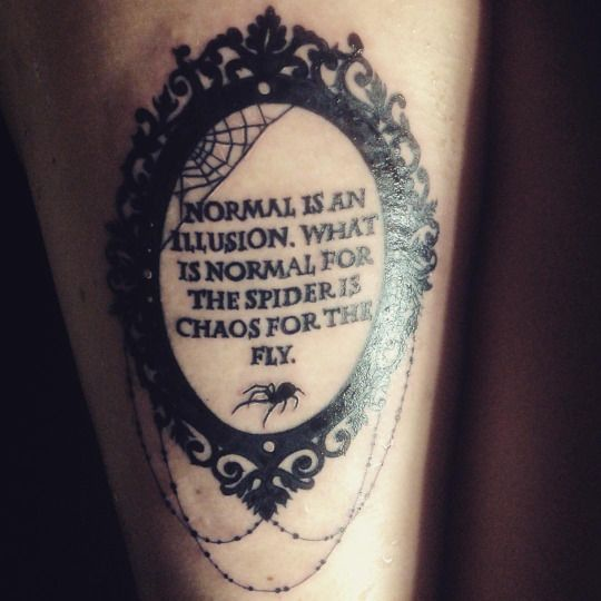 Best 25+ Family Quote Tattoos Ideas On Pinterest