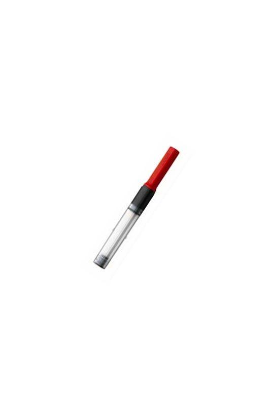 Buy LAMY - Z24 Fountain Pen Ink Converter (Suits Safari/Al-Star/Nexx/Vista/Joy) by Lamy & receive FREE shipping on Australian orders over $69 & international orders over $120