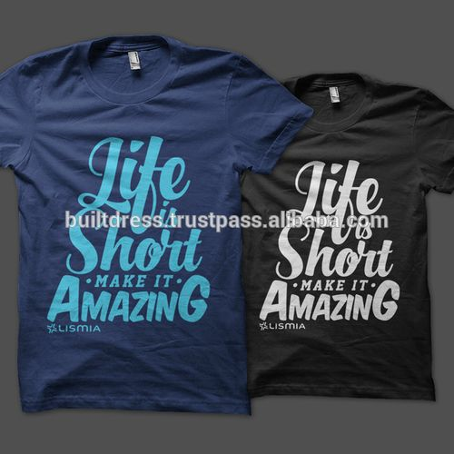 t-shirt printing companies in china