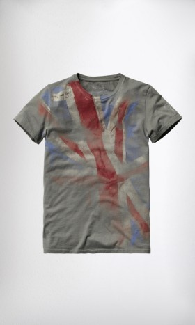 Jack T-Shirt by Pepe Jeans