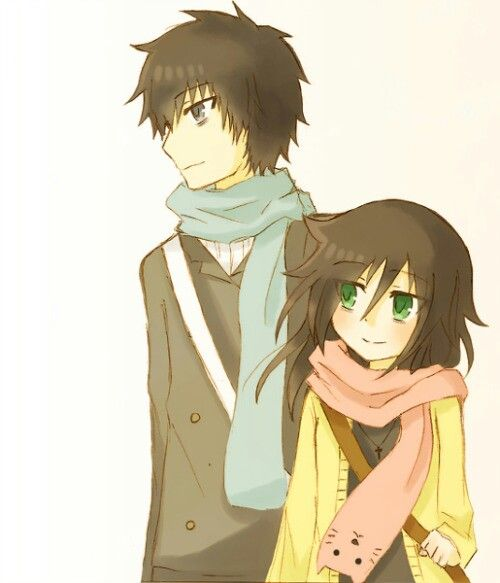 1000 Images About Watamote On Pinterest Anime Characters And