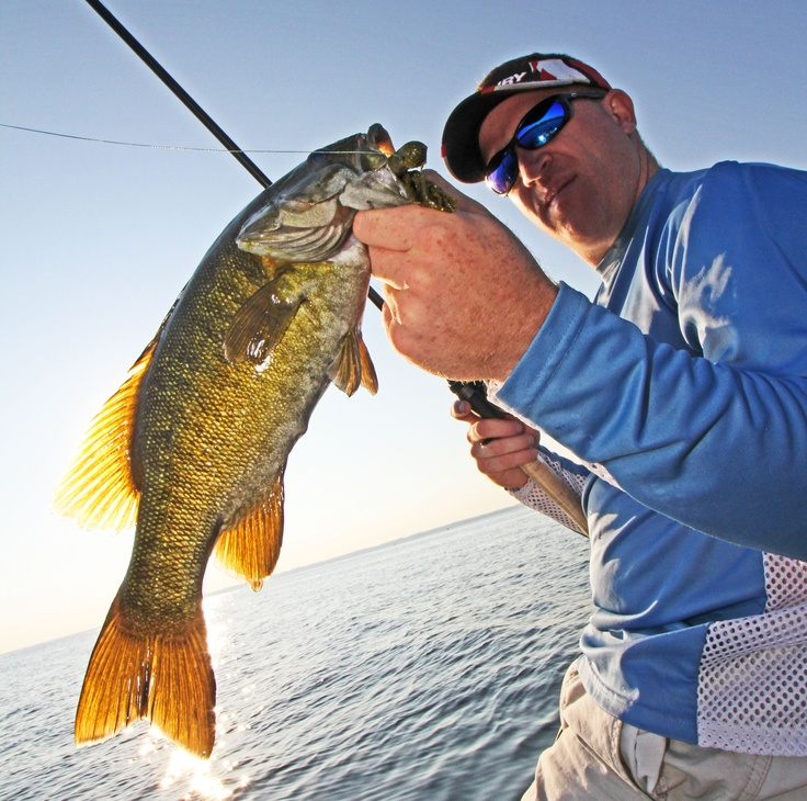 84 best be active in oshkosh images on pinterest trail for Wisconsin fishing tournaments