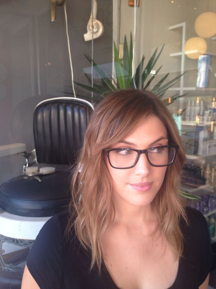 172 best hairstyles images on pinterest crow raven and for 7 image salon san diego