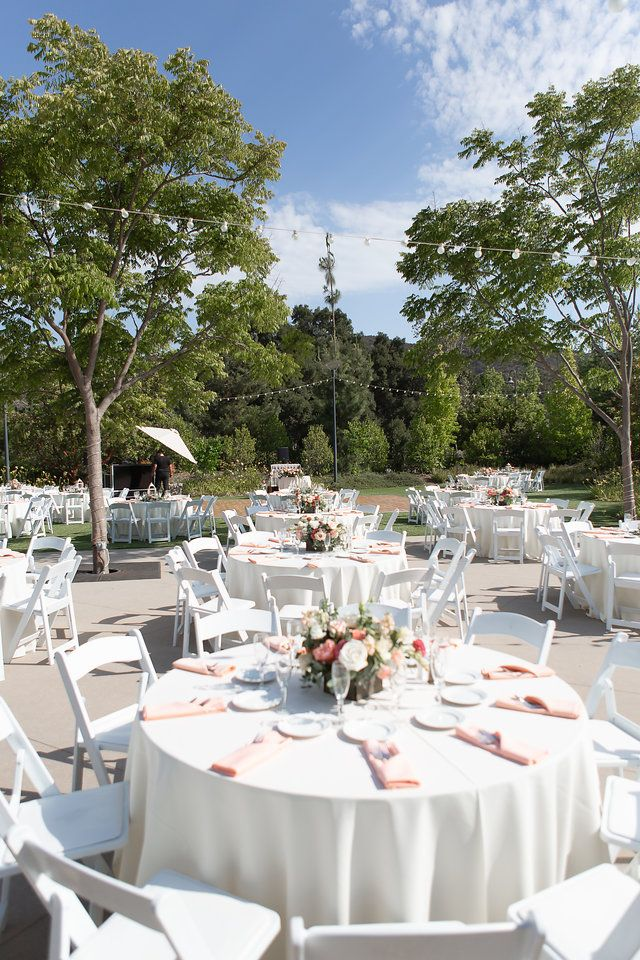 0192281347590d7355ee5a40c536fb99 - The Gardens At Los Robles Greens