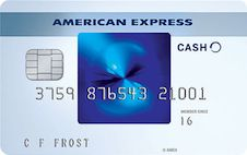 American Express Blue Cash Everyday Review | NerdWallet