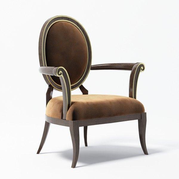 Italian Luxury Furniture   Designer Furniture By Roberto Ventura