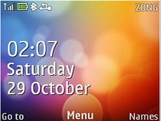 HTC 7 Mozart theme for Nokia C3-00 & X2-01 320x240, asha 200, Asha 201, Asha 205, Asha 302, Asha 303, C3, C3 & X2-01 Theme, colors clock theme, download free, HTC 7 Mozart, mobiiles theme, nokia theme, X2-01