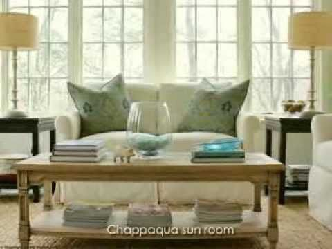 Westchester County New York Interior Designer Laurel Bern