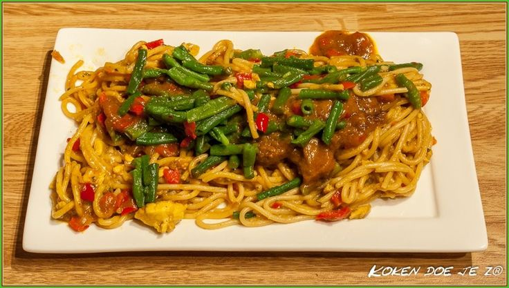 My Food  by EMR Photography