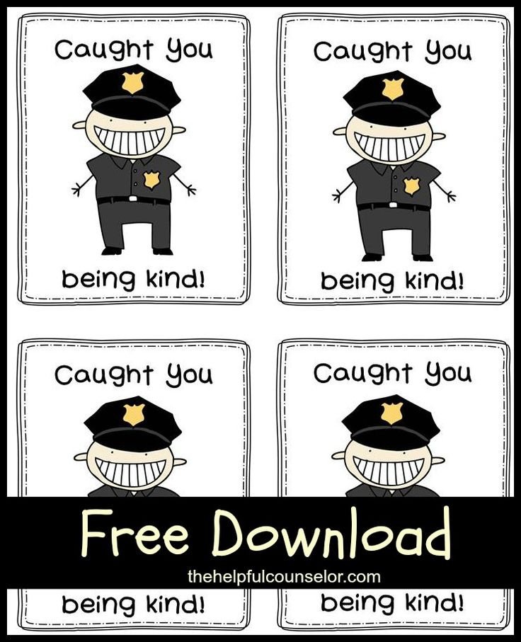 Kindness Activity Pack + a Freebie | The Helpful Counselor