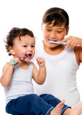 Dr. Richard Giglio DDS Dental is a great dentist in Scripps Ranch CA. If you read the reviews about his dental care the one common thread is that patients are treated with concern and patients feel very comfortable there.