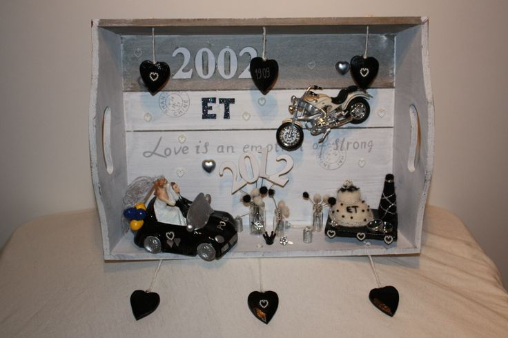 Kreativt hjørne - www.tilnytteogglede.com