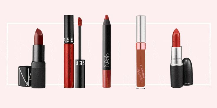 From the perfect drugstore berry shade to the one Kylie Lip Kit color you need to try.