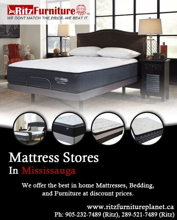 Buy Foam Mattresses Leesa Mattresses Twin Bed Double Beds Queen Beds King Beds Furniture Sofa Beds From Ritz Furniture The Mattress Leesa Mattress Bed