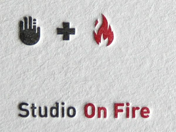 12 best FLAME LOGO images on Pinterest Logo designing, Brand - flame logo