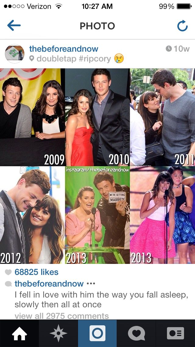 who is finn dating in glee Rachel and finn (commonly known as finchel) are a couple on glee, and are one of the main and most shipped in the first half of season one, rachel had a crush on him, beginning when he joined the glee club.
