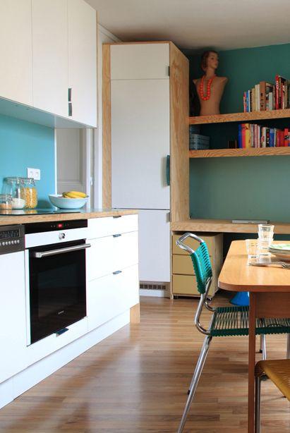 les 12 meilleures images du tableau code couleur bleu canard turquoise celadon etc sur. Black Bedroom Furniture Sets. Home Design Ideas
