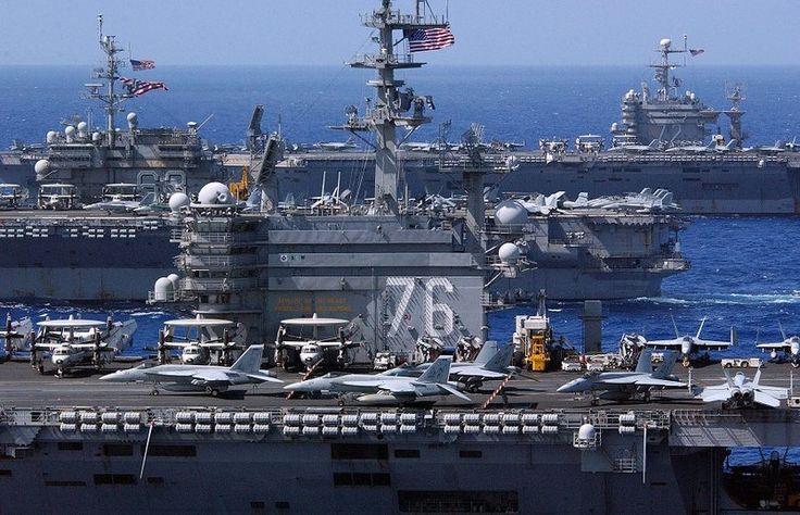 Carrier_battle_group1